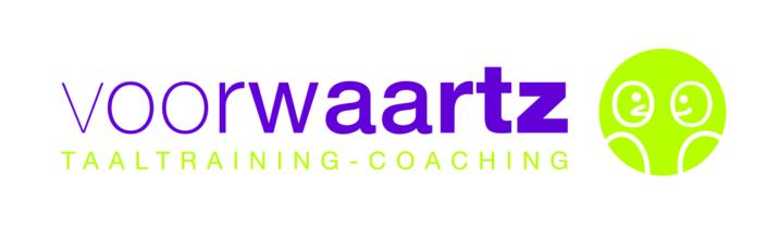 Logo Voorwaartz